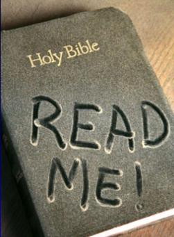 3714505055_bible_read_me