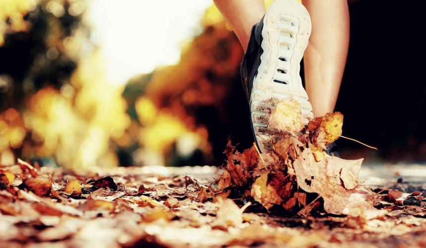 bigstock-close-up-of-feet-of-a-runner-r-347096601