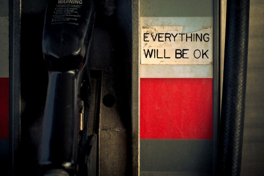 full_everything-will-be-ok