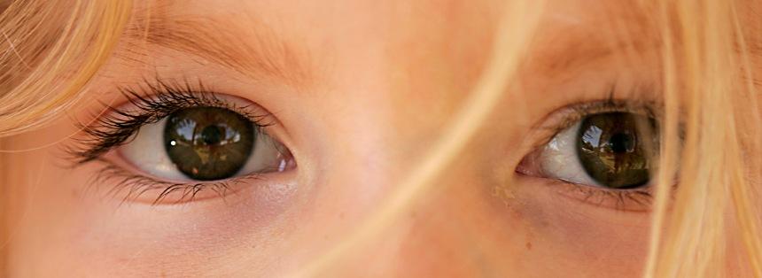 blonde-eyes-copy