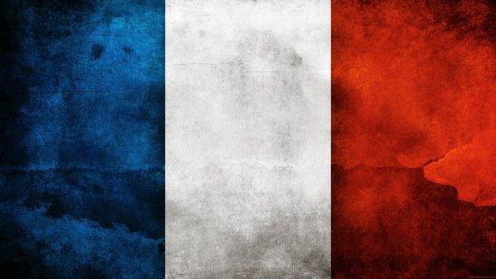 france_flag_by_think0-d563k6e