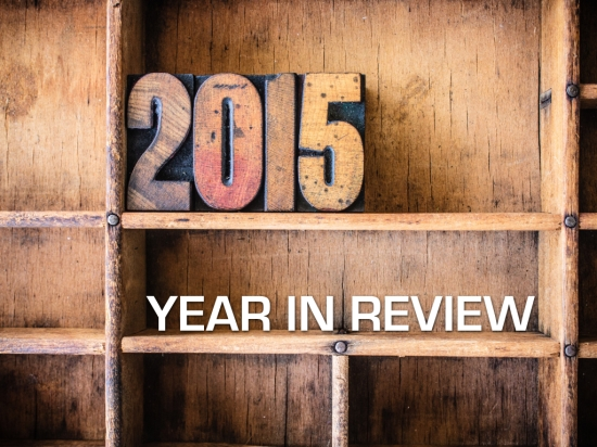 2015 Year in Review.001