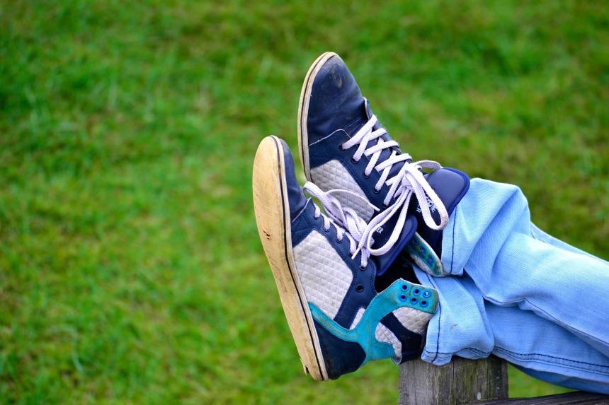 shoes-291845