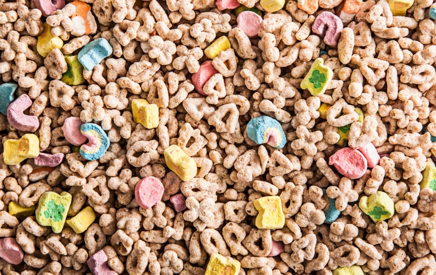 cereal_lucky_charms_1920x1200